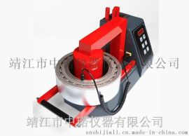 24RLD感应轴承加热器24RLD中诺品牌加热器