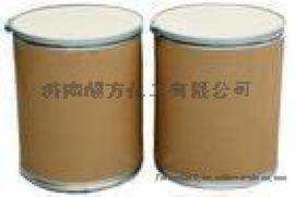 对叔丁基苯甲酸/PTBBA