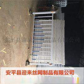 锌钢护栏网,喷塑护栏网 ,道路隔离网