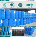 厂家批发甲醇环保油 醇基燃料 工业级无水甲醇99.9燃料油