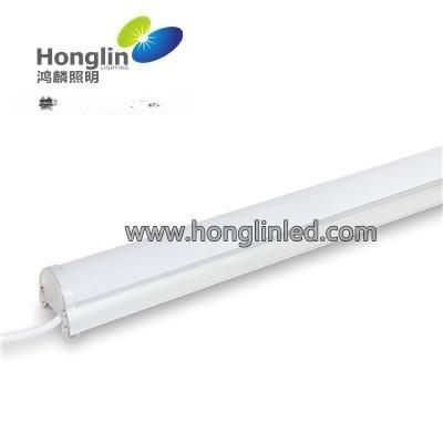 供应LED12W贴片护栏管
