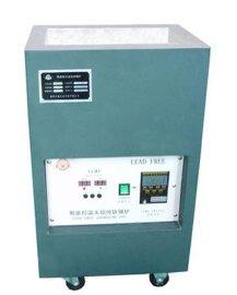 深圳捷先达JXD-202无铅浸焊熔锡炉