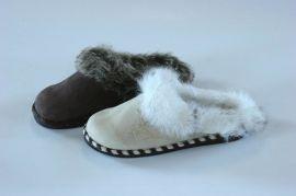冬季拖鞋 (S04N-402-386-B)