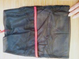 专业厂家按客户要求生产供应网布袋