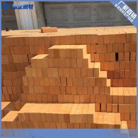 耐火材料鄭州豫企粘土磚生產廠家