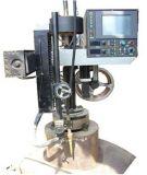MH-2马鞍形程控自动焊机
