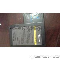 美国COMWAY C10/C8/C6熔接机电池