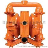 T8/WWAAB/NES/NE/NE威尔顿隔膜泵