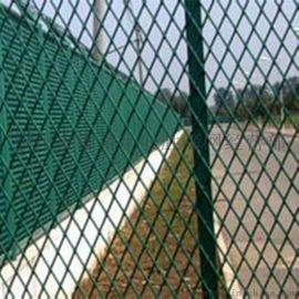 广西轻轨隔离网 钢板网厂家 铁丝防护网 定做护栏网
