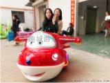 金滿鴻海豚貝貝無軌火車幻影摩託廣場遊樂設備超級飛俠