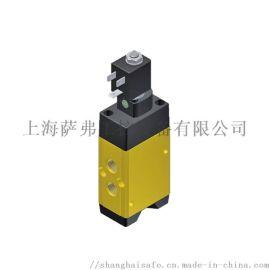 派克电磁阀341N01-2995-488980C2