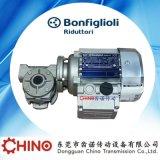 BONFIGLIOLI邦飞利减速电机VF27F1