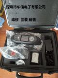 全新现货爱色丽X-RITE MA94MA96/98多角度色差仪美国原装正品出售