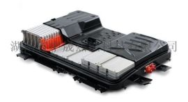 锂电池材料干燥焙烧选微波加热设备