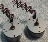 微型发电机,行走发电机,振动发电机