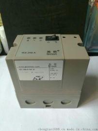 施能SINON烧嘴控制器 自动点火控制器 IES258-5/1W. K