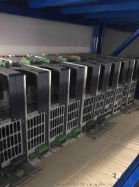 供应三菱伺服器MR-J3-10B
