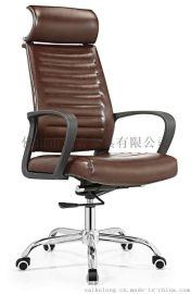 办公椅转椅  优质皮椅  主管椅