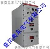 高压固态软启动柜 高压电机起动柜