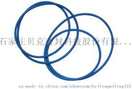 O型圈,橡胶密封件各种材质规格。