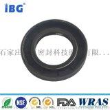 厂家生产定做各种材质O型圈橡胶密封件