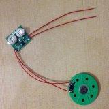 電子玩具音樂機芯 禮品機芯 音樂盒機芯