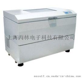 上海丙林标准恒温摇床