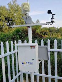 土壤墒情监测站,农业气象站