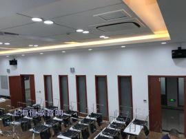 培训教室音响安装话筒、工程安装、开会音响话筒