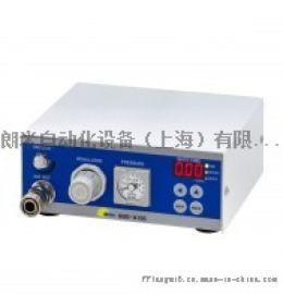 SEBA系统  SBD-A100分配器