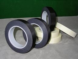 阻燃醋酸布胶带(UW-010)