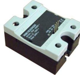 模拟量固态继电器RM1E48AA100