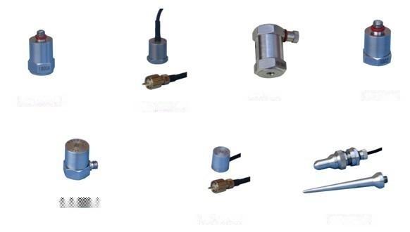 振动传感器供货商价格