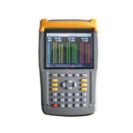 手持式电能质量分析仪 (GWPQ-300H)