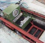 云帆RFDP皮带式撇油机