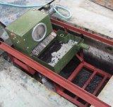 云帆RFDP皮带式撇油機