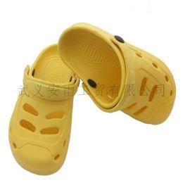 EVA小童鞋(AY-1107)