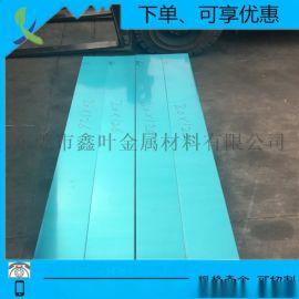 6061铝板属性 6061航空航天铝板