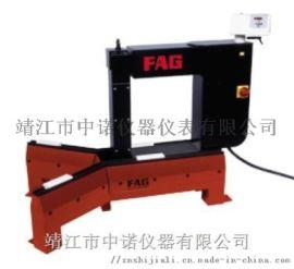 HEATER400德国FAG轴承加热器技术参数