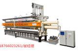景津壓濾機配件 礦山設備機械 板框壓濾機濾板