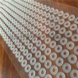 上海橡膠墊,3M背膠矽膠墊,防滑橡膠墊