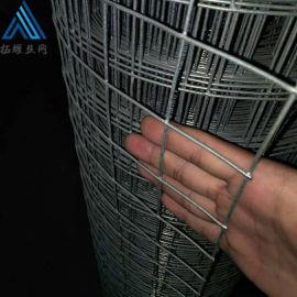 5 7圈玉米网 圈玉米电焊网