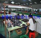 厂家生产硅胶杂件 硅胶产品