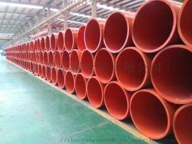 大口径隧道逃生管可定制 厂家直销