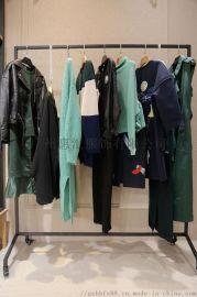 天津品牌女裝尾貨加盟 品牌尾貨女裝批發廠家直銷