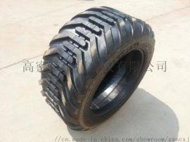 农机具打捆机捆草机轮胎400/60-22.5