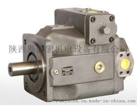 A4VG71DGD3L/32L-NZF02F001S轴向柱塞泵