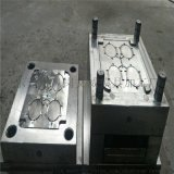 惠州哪余有注塑加工注塑模具工廠設計製造