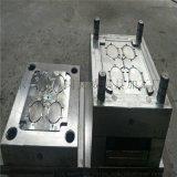 惠州哪里有注塑加工注塑模具工厂设计制造