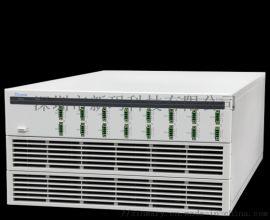 致茂chroma 16通道电池芯模拟器87001
